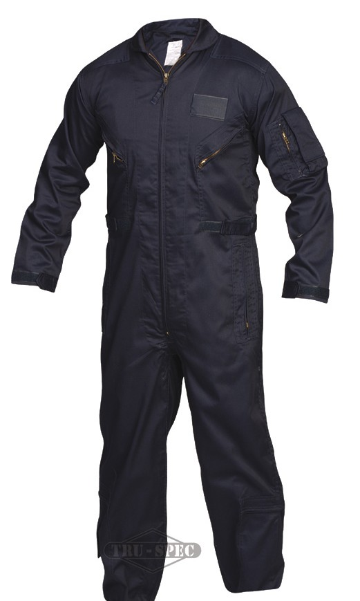 Tennessee Outfitters Nomex Gi Flight Suits